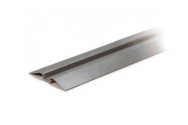 001CAR-2 Желоб накладной для цепи /2 метра/