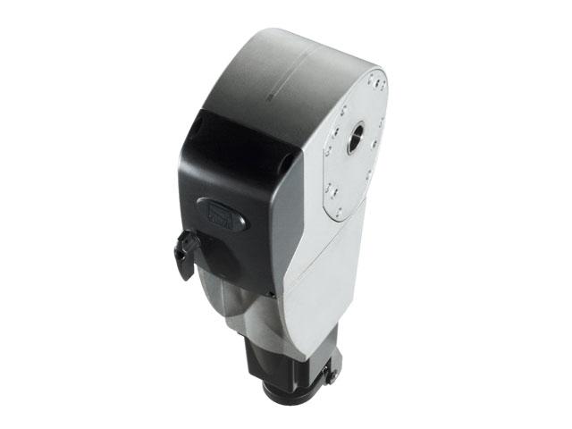 001C-BXK Привод 220В осевой промышленный (750 Вт)