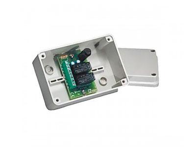 001DFI Плата для самодиагностики электрических контактов для серии DF