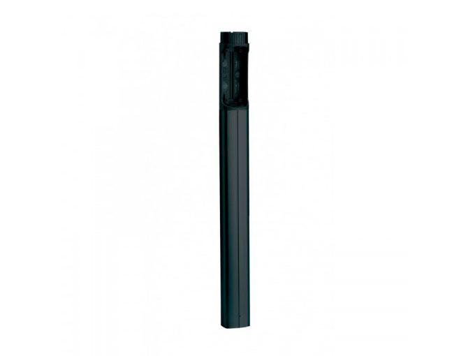 001DIR-CNP Стойка 0,5 м из ПВХ (для фотоэлемента DIR) дополнительная