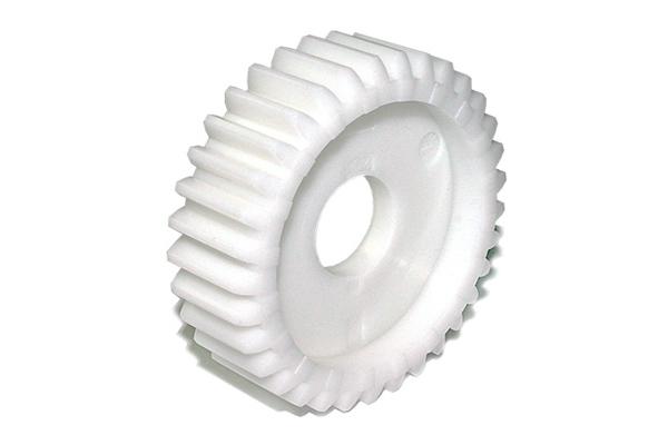119G755A Шестерня пластиковая GARD