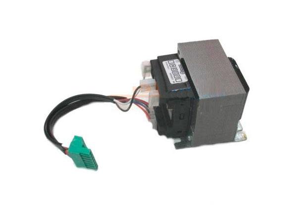 119RIR090 Трансформатор BX, ZF1, ZA3(N), ZA4, ZA5, ZC5, ZM2