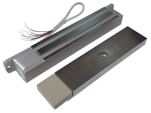 AL-300 PRemium электромагнитный замок