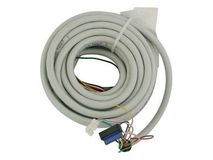 Abloy EA217 соединительный кабель с разъемом