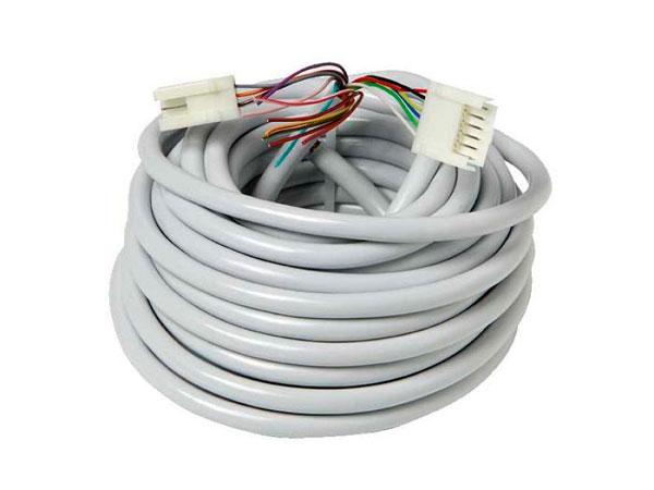 Abloy EA220 соединительный кабель с разъемом