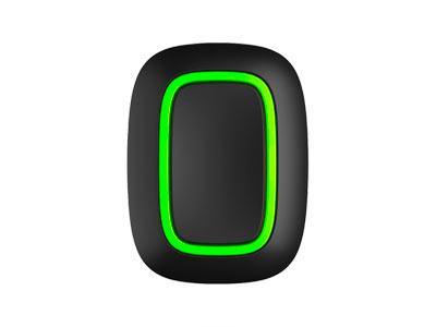 Ajax Button кнопка тревожная радиоканальная адресная