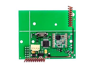 Ajax uartBridge беспроводной модуль интеграции