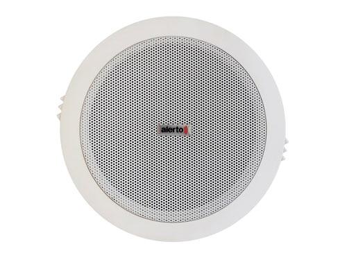 Alerto ACS-03 громкоговоритель потолочный