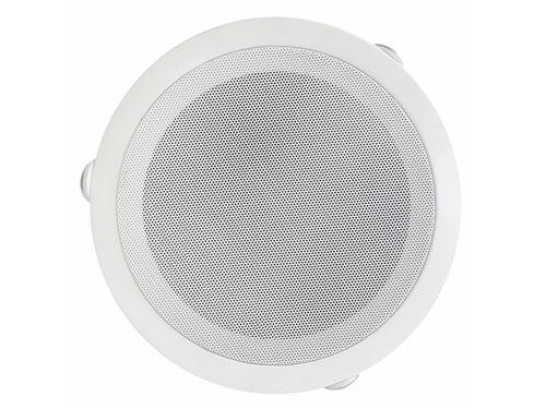 Alerto ACS-10 громкоговоритель потолочный