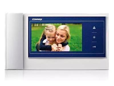COMMAX CDV-70K видеодомофон