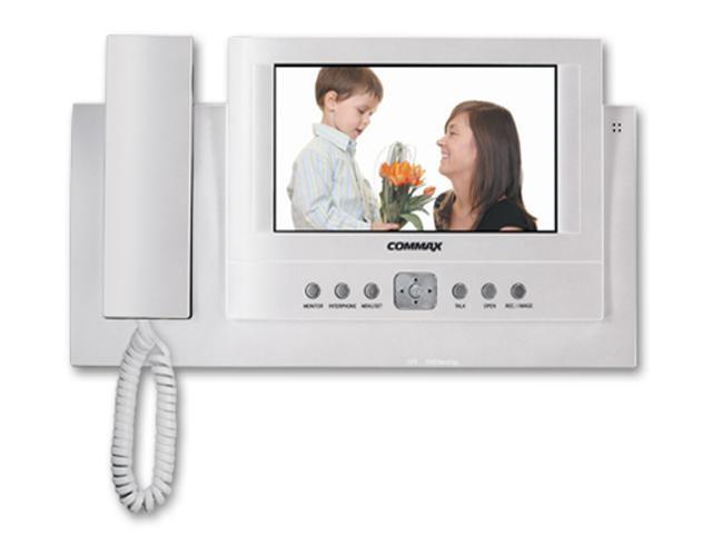 COMMAX CDV-71BE видеодомофон