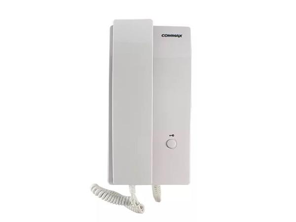 COMMAX DP-2S аудиотрубка