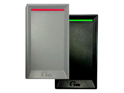 Gate-Reader-EH считыватель бесконтактных карт EM-Marine, HID