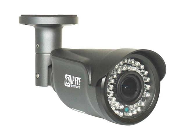 IPEYE-B4-SUNPR-2.8-12-03 видеокамера 4Мп, f=2.8-12мм, PoE, OV