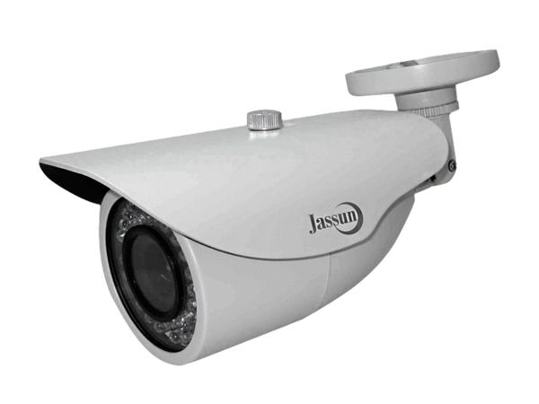 Jassun JSH-XV100IR (2.8-12mm) видеокамера 1Мп, ИК=25м