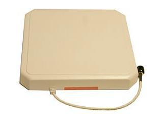 KT-UHF-MA-03 антенна внешняя для считывателя KeyTex-Gate