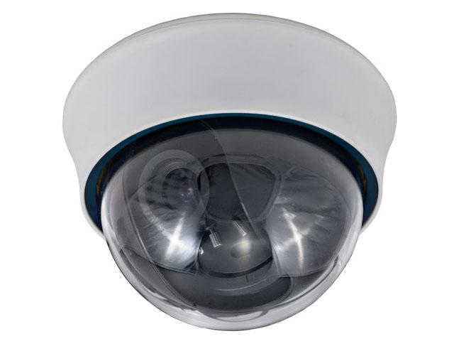 LDP-1099BT45 цв. в/камера, 800Твл, f=2.8-12mm, CMOS