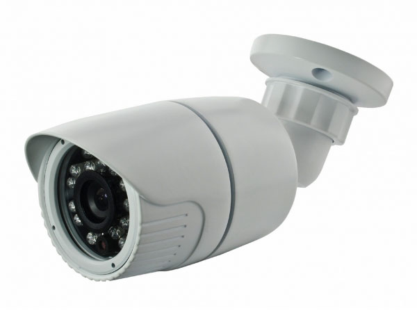 LM IP313CN23 IP камера 1.3Mpx, LowLux, 3,6, IR, POE, звук, Onvif