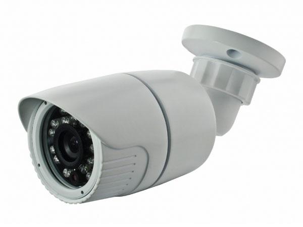 LM IP320CN23 IP камера 2Mpx, 3,6, IR, POE, звук, Onvif