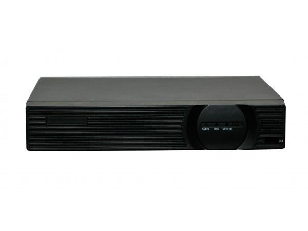 LNR-N9108 сетевой регистратор 8Ch&720p/1080p