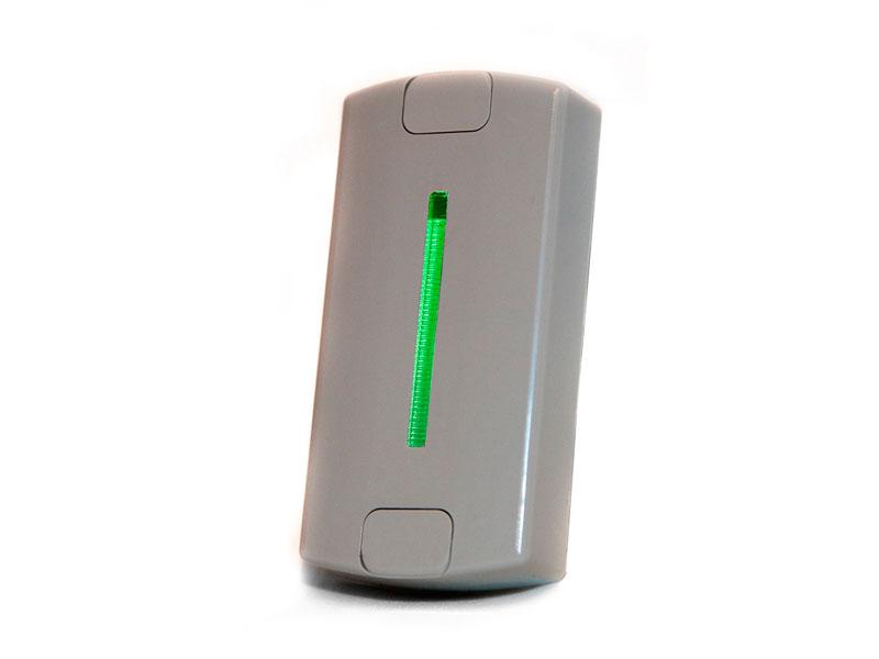 PEBEPC II считыватель бесконтактных карт доступа