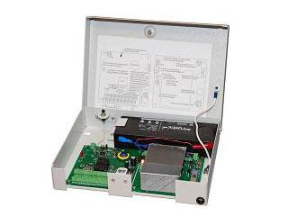 РЕВЕРС C16 системный контроллер