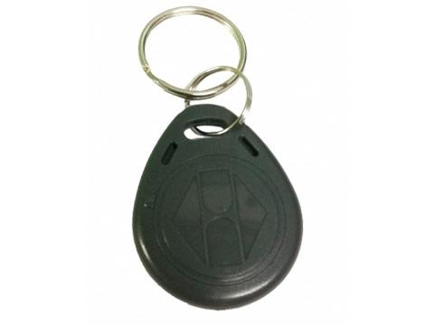 Брелок EM-MARIN RFID T5577 перезаписываемый