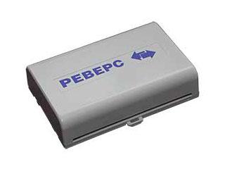 РЕВЕРС С16Р исполнение Ethernet системный контроллер