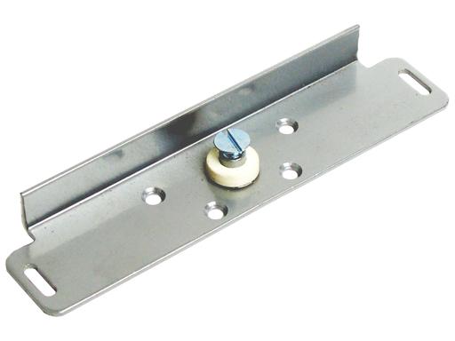 Комплект 180P монтажный комплект для установки якоря на дверь без сквозного отверстия