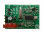 001AF43S Плата-радиоприемник 433.92 МГц