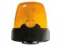 001KIARO24IN Сигнальная лампа 24 В со счетчиком кол-ва срабатываний