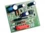 001R700 Плата декодирования и управления для проксимити-считывателей 806SL-0110, 806SL-0120