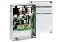 002ZL180 Блок управления с расширенным набором функций