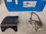 119RID169 Крышка клеммной коробки KRONO