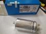 119RIR294 Конденсатор 10 мкФ со сдвоенными выводами и болтом