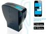 806SA-0110 Шлюз CAME KEY для беспроводной настройки автоматики торговой марки «CAME»