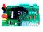 88001-0071 Плата блока управления ZBX6N
