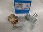88001-0125 Втулка бронзовая ATI NEW с креплением