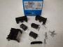 88001-0151 каретка и микровыключатели с креплением ATI