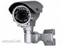 AM-C104EF(D/N)EX-Z1/IR цвет. в/камера, D/N, 680Твл, IP=66, f=3.8-9.5mm, HLC, 12/24В