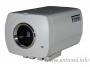AM-C502MEF(D/N)3/12/24 цв. в/камера, 680/700Твл, 0,03/0,005Лкс, OSD, 128х WDR