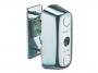 Abloy CY063C одинарный цилиндр замка Classic для профильных дверей