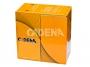 CADENA кабель витая пара UTP 2x2x0,48 cat.5e 2 пары Cu (бухта 305 м.)
