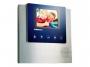 COMMAX CDV-35U видеодомофон