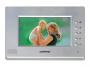 COMMAX CDV-70A видеодомофон