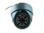 DiAl dome купольная внутренняя видеокамера, 700ТВЛ, f=3,6mm, 12В, CMOS
