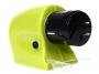 DiAl sharpener электрическая точилка для ножей