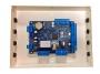 Gate-8000 контроллер доступа