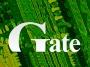 Gate-Dinner программное обеспечение