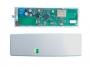 Gate-Hub-WiFi репитер-расширитель системы беспроводных замков Gate-IP-Lock
